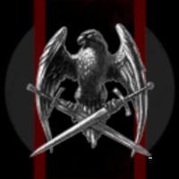 AIEU Corporation Logo